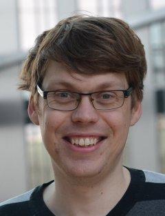 Anton Jansen