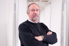 David Garlan