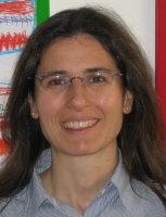 Elisabetta Di Nitto