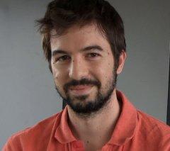 Ilias Gerostathopoulos