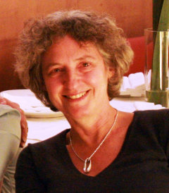 Nicole Levy