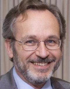 Philippe Kruchten