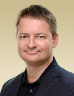 Rainer Weinreich