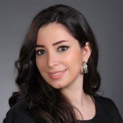 Tala Najem